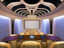 designer home theaters u0026 media rooms inspirational pictures
