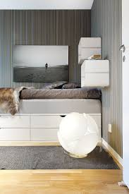 2084 best diy bed images on pinterest home bedroom ideas and room