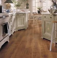 French Country Kitchen Cabinets by Kitchen Designs Island Design Pictures French Country Kitchen
