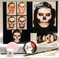 Undead Halloween Costumes Wow Undead Costumes Skeleton Costumes Undead Halloween