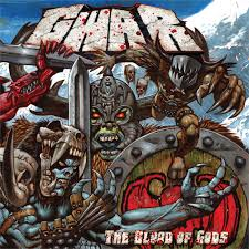 halloween city middletown ny gwar announce tour with ghoul doyle u0026 more playing nyc on halloween
