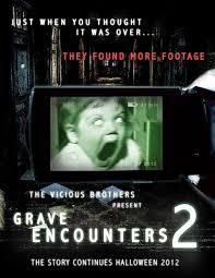 Grave Encounters.2012