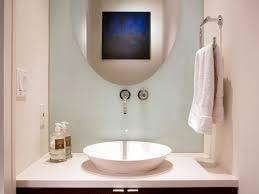 Bathroom Backsplash Ideas by Bathroom Backsplash Ideas Cool Bathroom Backsplash Home Design Ideas