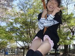 yukikax 小学生|空手家図書館員の奮戦記