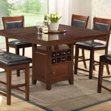 dining rooms liam furniture u0026 rugs