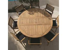 outdoor round dining table for 8 starrkingschool