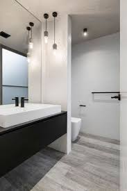 new ideas grey tile bathroom modern photo best 25 modern white