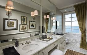How To Make Small Bathroom Look Bigger Ways To Make A Tiny Bathroom Look Bigger Inspired Living Omaha Com