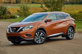 nissan rogue quarter mile 2017 nissan murano pricing for sale edmunds