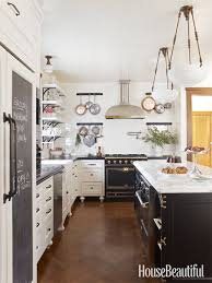 Kitchen Shelving Open Shelving These 15 Kitchens Might Convince You Otherwise