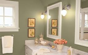 trendy small bathroom paint ideas durable for bathrooms top best bathroom paint colors wall color ideas with type for