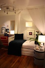 Feng Shui Home Decor by Feng Shui For Small Bedroom Descargas Mundiales Com