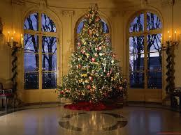 beautiful christmas decorating photos amazing interior design