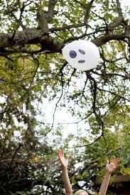 halloween kids gifts 27 best halloween images on pinterest costumes halloween stuff
