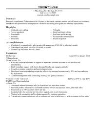 Resume For Call Center Jobs by Telemarketing Job Description Best 25 Sales Job Description