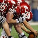 Arkansas Razorback Football: Hogs Spring Practice Starts on ...