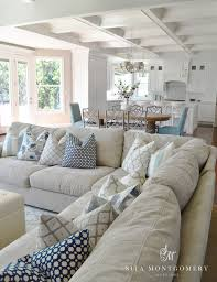 Most Comfortable Sectional by Today I Am Thrilled To Share With You The First Of A Series Of