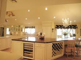 mini pendant lights for kitchen island kitchen design island table seats 6 french country kitchen looks