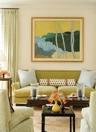 Green Sofa Living Room Ideas 120 Best Green And Blue Rooms Images On Pinterest Blue Rooms