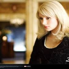 Bryce dallas howard gwen stacy in spider man  Marvel Movies wikia