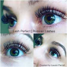 Eyelash Extensions Near Me Lauren U0027s Lashes Home Facebook