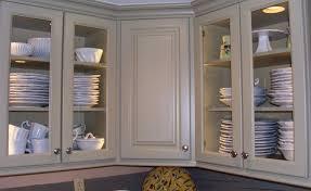 Replacing Kitchen Cabinets Doors Community Oak Kitchen Cabinet Doors Only Tags Replacing Kitchen