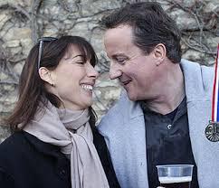 Is there any alternative to the jaundiced Tory attitudes? - Page 4 Images?q=tbn:ANd9GcRK7eoofz81CaOHTwwb6YxDJlTCQNxGAur2ZO8dRUn3JpIHr1UCeQ