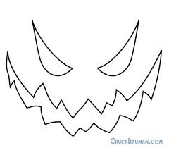 raven pumpkin template beautiful pumpkin templates free printable 56 for interior