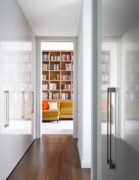 Park Avenue Apartment A 432 Park Avenue Apartment Designed By Deborah Berke Partners