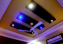 ceiling thrilling false ceiling jobs in dubai alarming false