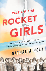 rise of the rocket girls u2013 hachette book group