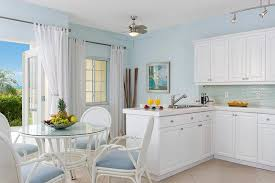 Remodeled Kitchens With White Cabinets by Kitchens Wall Color For Kitchen With White Cabinets Trends