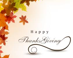day of thanksgiving 2013 latest thanksgiving wallpapers 2013