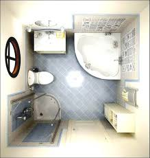 small cool bathroom renovation decorating small and functional bathroom design ideas