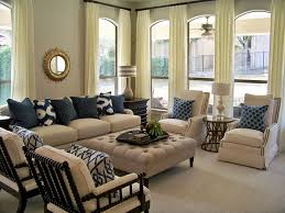 Turquoise Living Room Chair by Beige And Blue Living Room Turquoise Beige Living Room Traditional