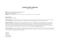 Resume Sample For First Job by Resume Graduate Mechanical Engineer Resume Sample Office