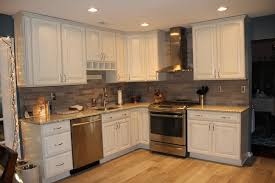 kitchens beautiful small kitchen ideas houzz small kitchen ideas