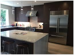 inspiration 80 interior designers kitchens inspiration design of