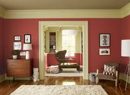 Home Paint Ideas Interior What Colors To Paint Inside Your House