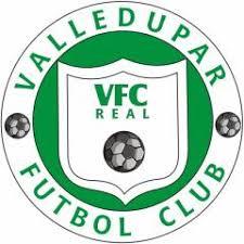 Valledupar F.C.