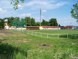 Šestajovice