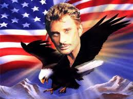 Johnny Hallyday : une lecture politique Images?q=tbn:ANd9GcRKD1Zyt3hbKs0JF--D_8gaH4kTZruBCP7RmUzarFVlwlbypfRsXQ