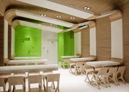 interior design of fast food restaurant restaurant interior design
