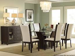 Dining Table Set Traditional 100 Traditional Dining Room Sets Dining Room Decor