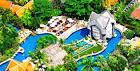ภูเก็ตออร์คิด , ภูเก็ต - Phuket Orchid Resort