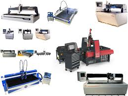 waterjets org u2013 the most complete waterjet resource on the web