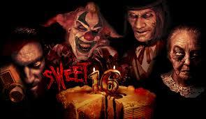 100 coke promo code halloween horror nights best 25