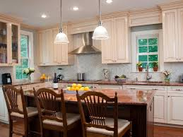 Kitchen Cabinet Refacing Costs Reface Kitchenets Refacing Cost Home Depot Estimate Near Me