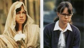 Multiple Personality Disorder  Dissociative Identity Disorder     Human Diseases and Conditions Actress Sally Field portrayed a woman with multiple personality disorder in the film Sybil  Photofest
