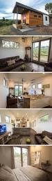 best 25 park model homes ideas on pinterest park homes mini